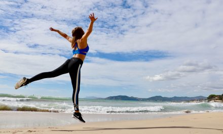 3 powerful exercises to go out of your comfort zone