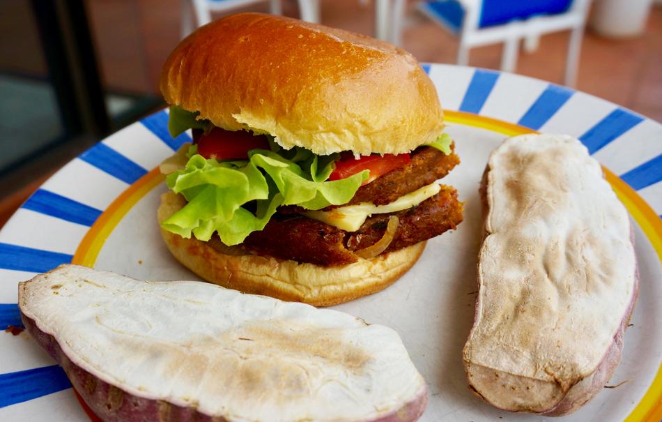 L'importance du cheat meal ou repas 100 % plaisir !