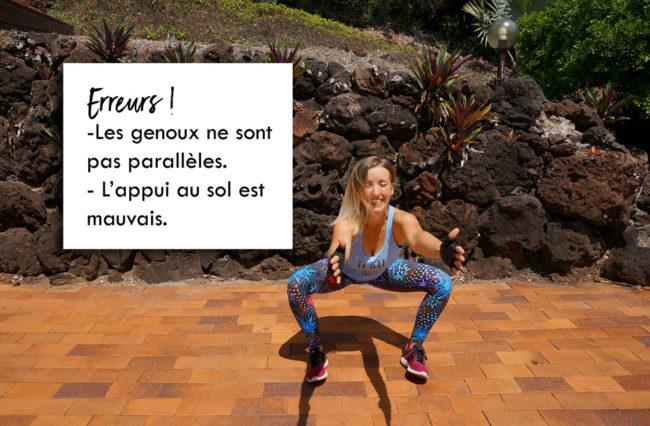 genoux-exterieurs-squat-fityourdreams