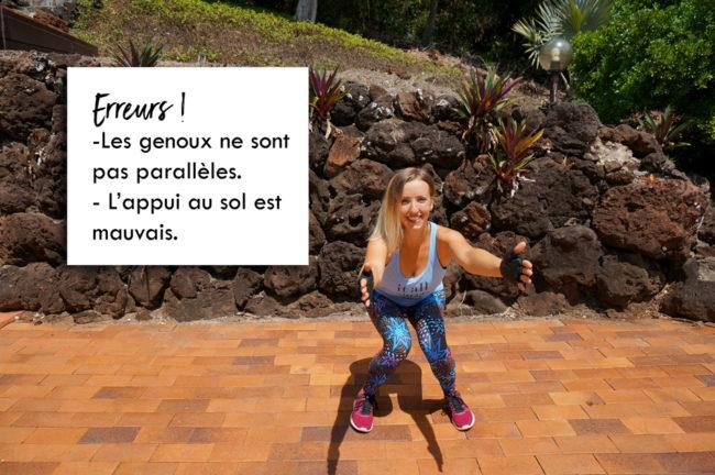 genoux-interieurs-squat-fit-your-dreams