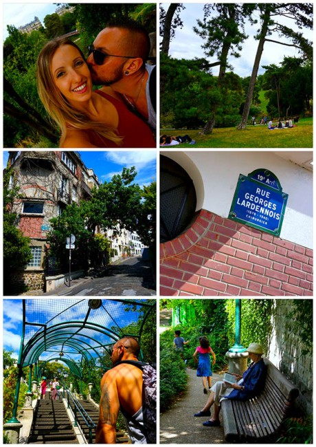 buttes-chaumont-lardennois-belleville-fit-your-dreams