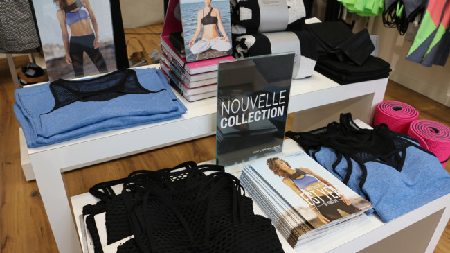 collection-fevrier-lorna-jane