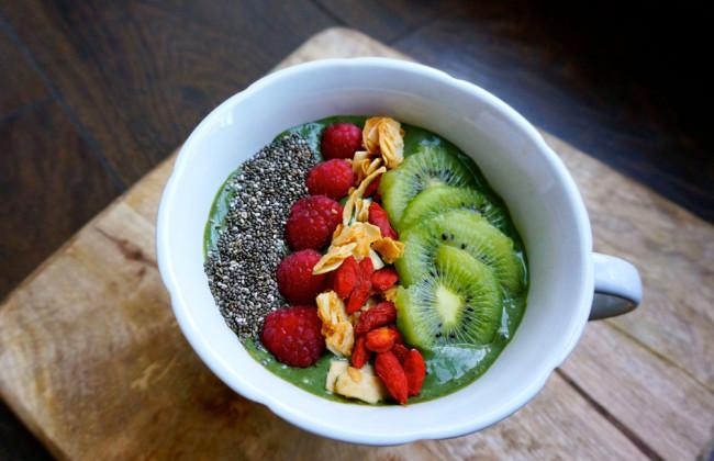 brennos-green-smoothie-bowl