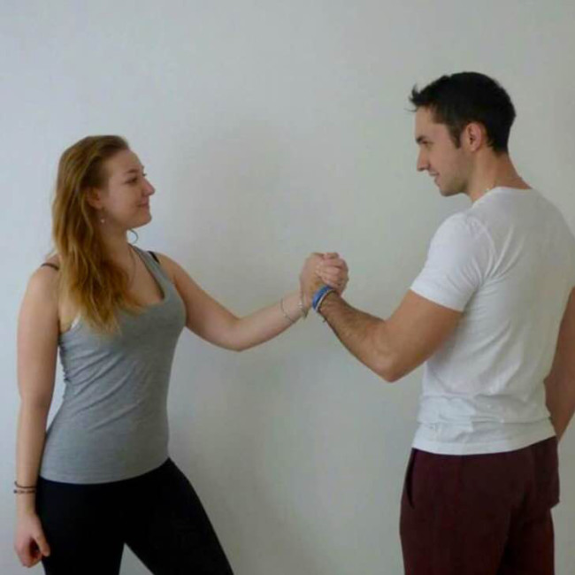 fit2couple-fityourdreams