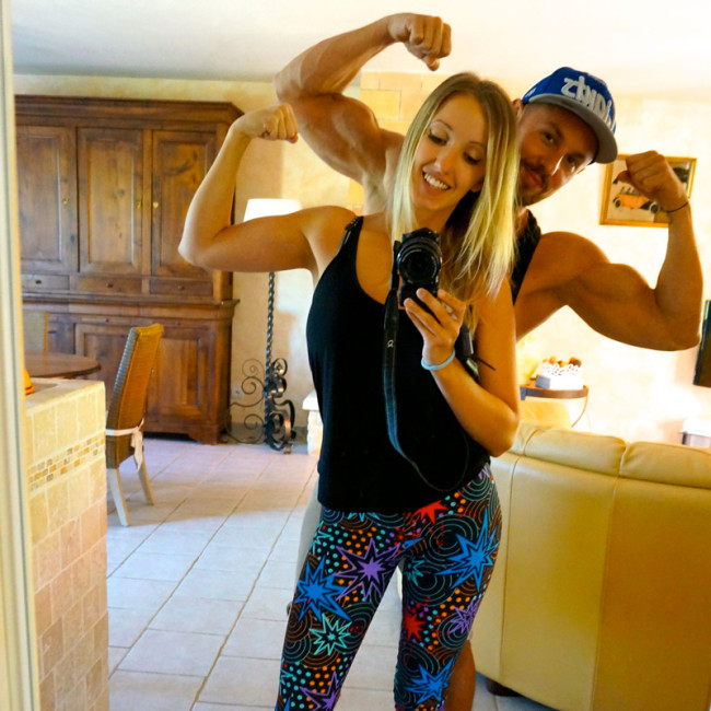 fitcouple-fityourdreams