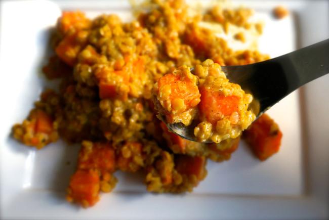 lentilles-corail-patates-douces-fit-your-dreams