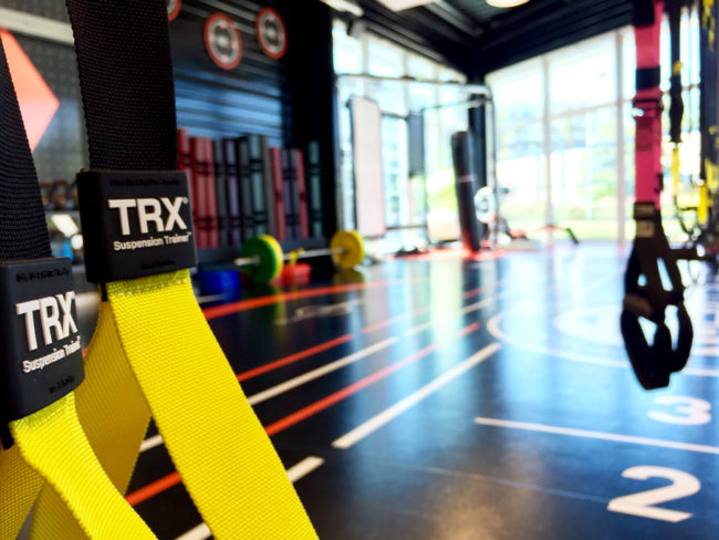 TRX-SUSPENsion-training-fit-your-dreams