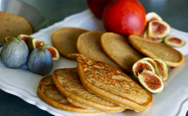 pancakes-vegan-fit-your-dreams-