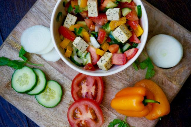 salade-toute-crue-de-la-rentrée-fit-your-dreams