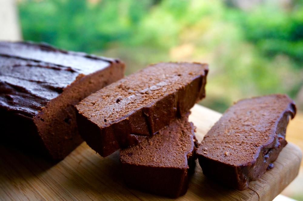 Manger sans gluten : témoignage de Corinne !