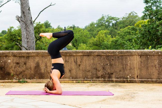 namaskar-yoga-fit-your-dreams-4