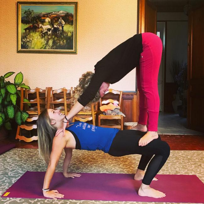 namaskar-yoga