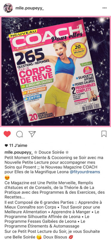 fit-your-dreams-coach-pour-elles-instagram