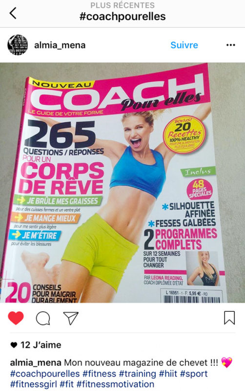 instagram-coach-pour-elles-avis-fit-your-dreams