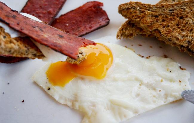 petit-déjeuner-salé-fit-your-dreams-veggie