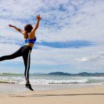 3 puissants exercices pour sortir de sa zone de confort