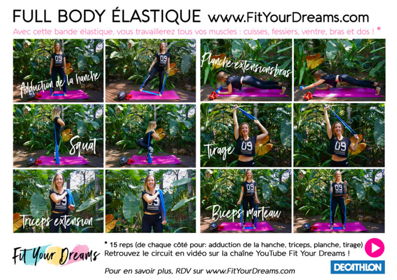 FULL-BODY-ELASTIQUE-MUSCULATION-FIT-YOUR-DREAMS