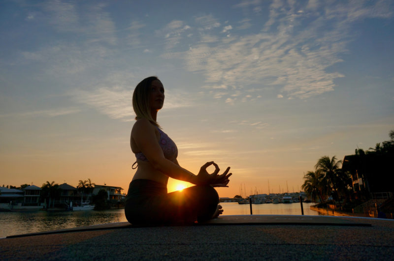 meditation-en-finir-avec-le-stress-fit-your-dreams