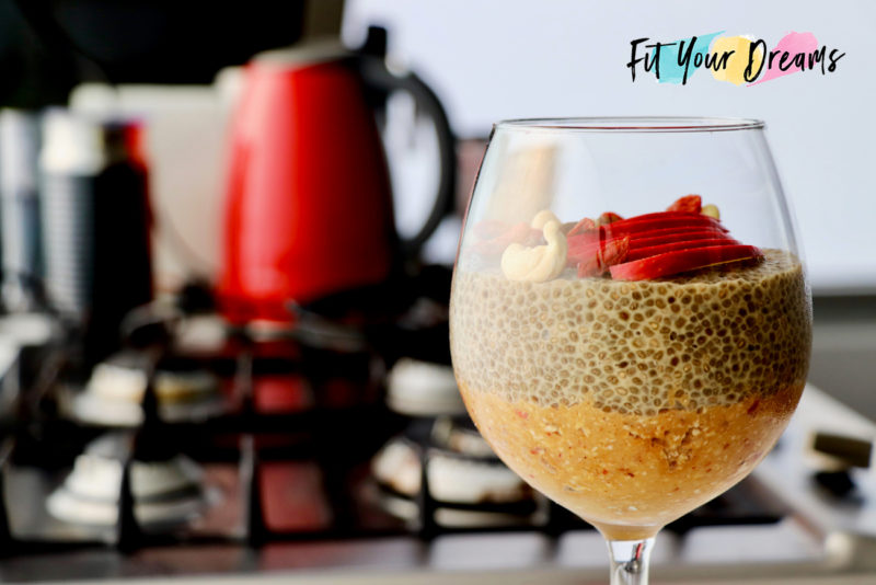 recette-pudding-chia-fit-your-dreams