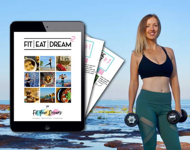 fit-eat-dream-2-ebook-gratuit-fit-your-dreams