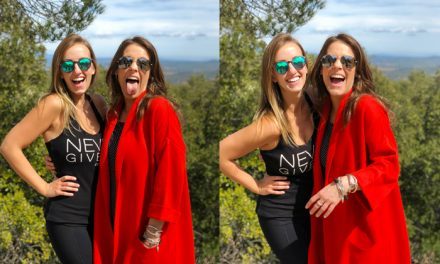 MORNING ROUTINE: nos 6 essentiels avec Campag'naturo !