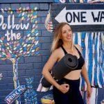 8 conseils pour être motivée et bouger avec plaisir !
