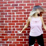 Comment faire pour être toi-même ? Exercices pratiques !